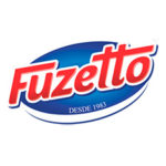 LOGO_Fuzetto