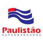 LOGO_Paulistão