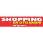 LOGO_Shopping-Utilidade